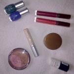 Shoplog: Nail-art & Sunclub extra schap Essence!