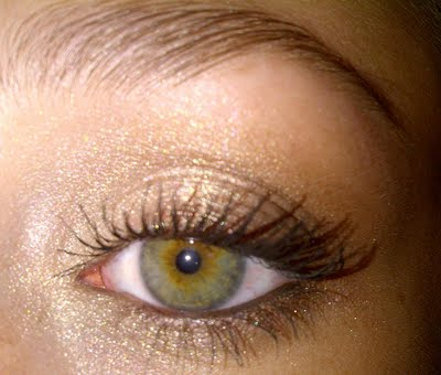 LOTD: Wearable Bronze