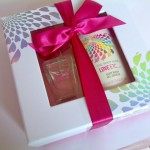 The Body Shop Love Etc… Giftset