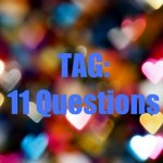 TAG: 11 Questions