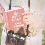 Personal Photos #6