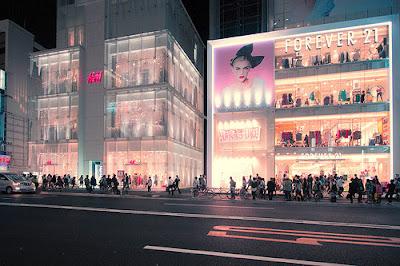 H&M Bestelling…. Alweer