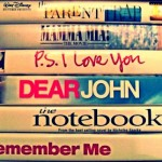 Films die ik de afgelopen tijd heb gezien #2