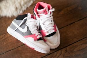 Leuke sneakers op Beslist.nl!