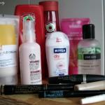 Producten die ik blijf kopen: mijn re-buys
