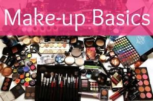 Make-up Basics: Lipproducten
