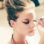 Wat beauty(bloggen) voor mij betekent