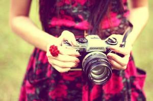 Personal Photos #11