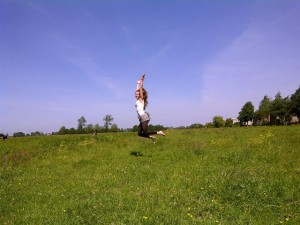 10 redenen waarom ik zo van de zomer hou!