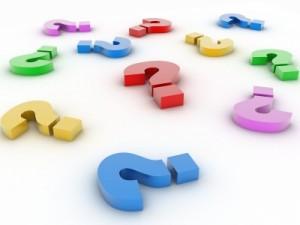Q&A – Wat zou je van me willen weten?