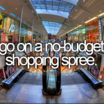 TAG: Before I die