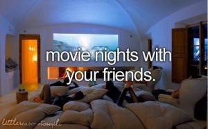Films die ik de afgelopen tijd heb gezien #5