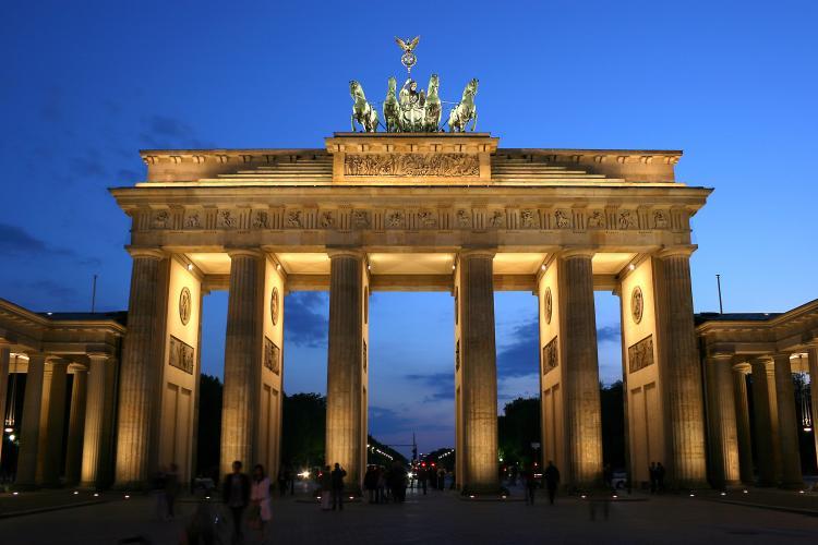 Berlijn01