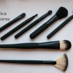 Etos – cosmetica accessoires