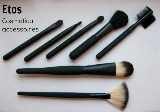 Kruidvat make up spiegel