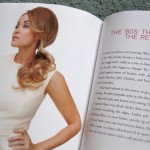"Beautybook: Lauren Conrad – ""Beauty"""