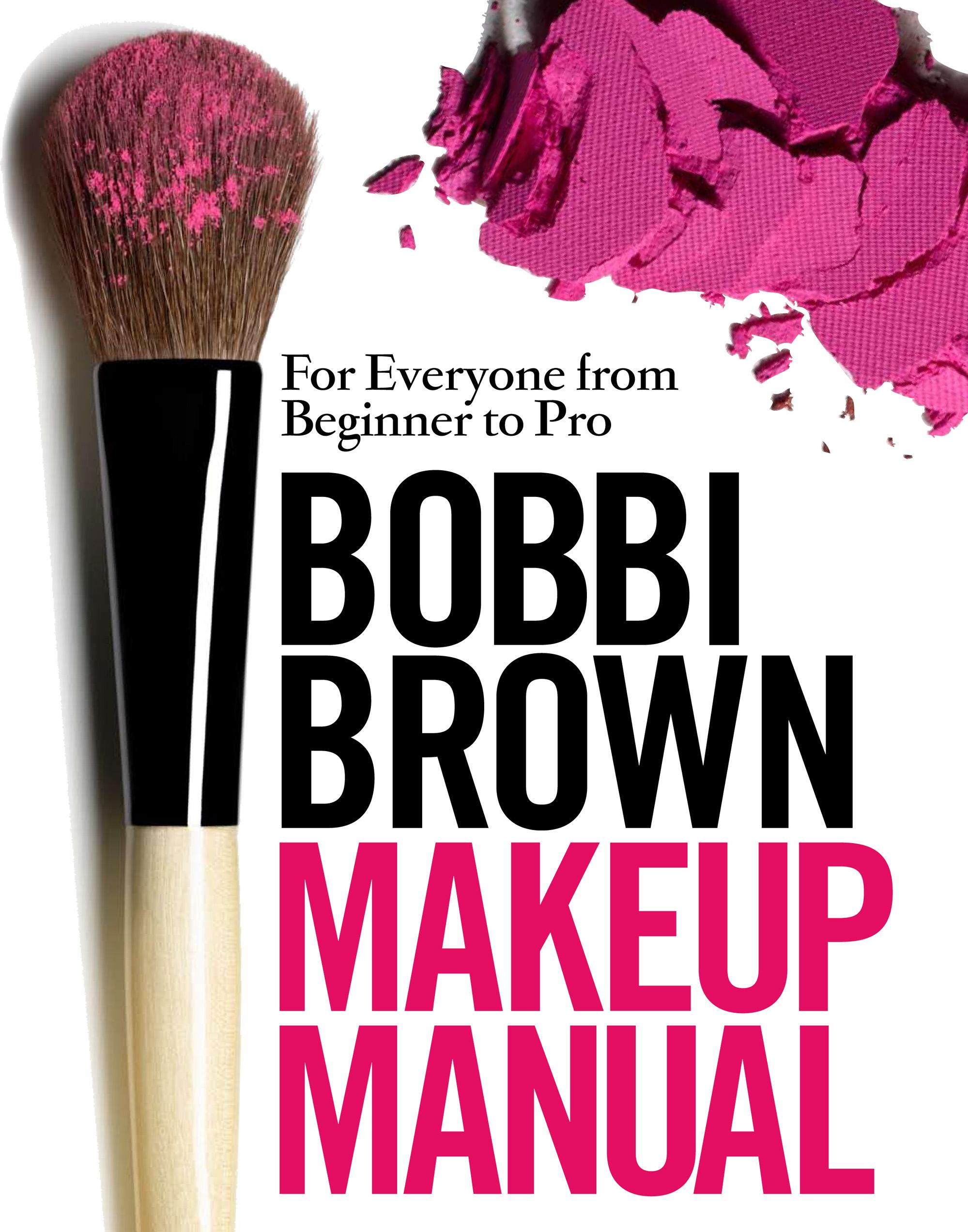 bobbi-brown-makeup-manual