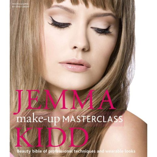 jemma-kidd-makeup-school