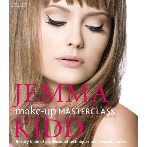 jemma-kidd-makeup-school