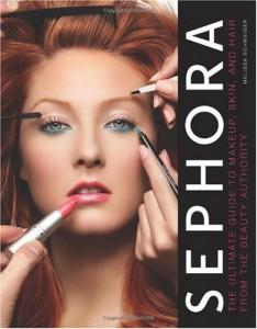 Beauty books: deze zou ik graag willen hebben!