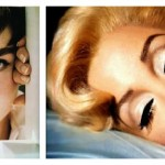 I'm loving: Make-up uit de jaren 50!