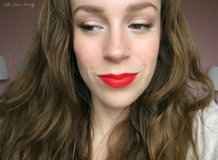 Geshopt: Essence & Catrice nieuwe producten! (reviews, swatches en looks)