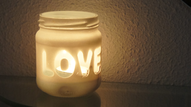 diy-love-candle-holder_08