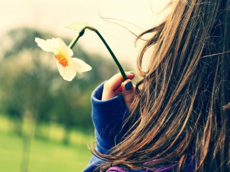 lonely-flower-girl-photography-facebook-timeline-cover1024x76866708-450x337_large