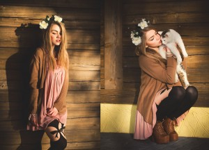 Mode, kleding, outfits – ik ben er gewoon niet goed in