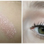W7 Rock 'N' Roll Eye Shadow & Go West Lipstick (Viva Glam Nicki dupe alert!)