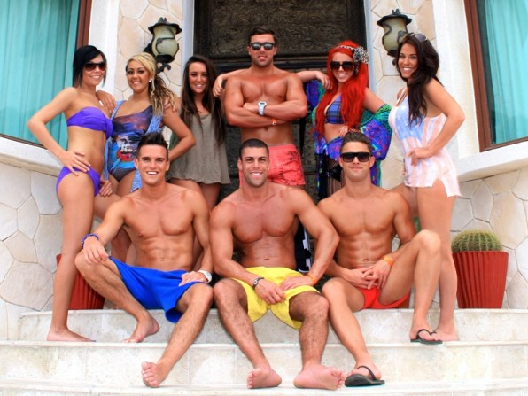 image-7-inside-geordie-shore-s-villa-in-cancun-mexico-25999467