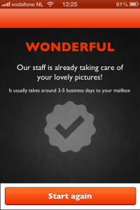 Printic: Foto's van je telefoon geprint in goede kwaliteit, voor weinig geld!