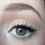 Filmpje: Tutorial – Optisch grotere ogen (draagbare look met simpele tips & tricks)