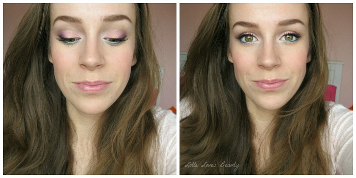 LOTD: Colorful Spring