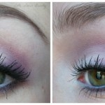 Wet 'n Wild: Lust ColorIcon Eyeshadowpalette & Pearlescent Pink ColorIcon Blush (inclusief looks)