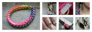 Reviews en foto's van mijn laatste Ebay aankoopjes! #3