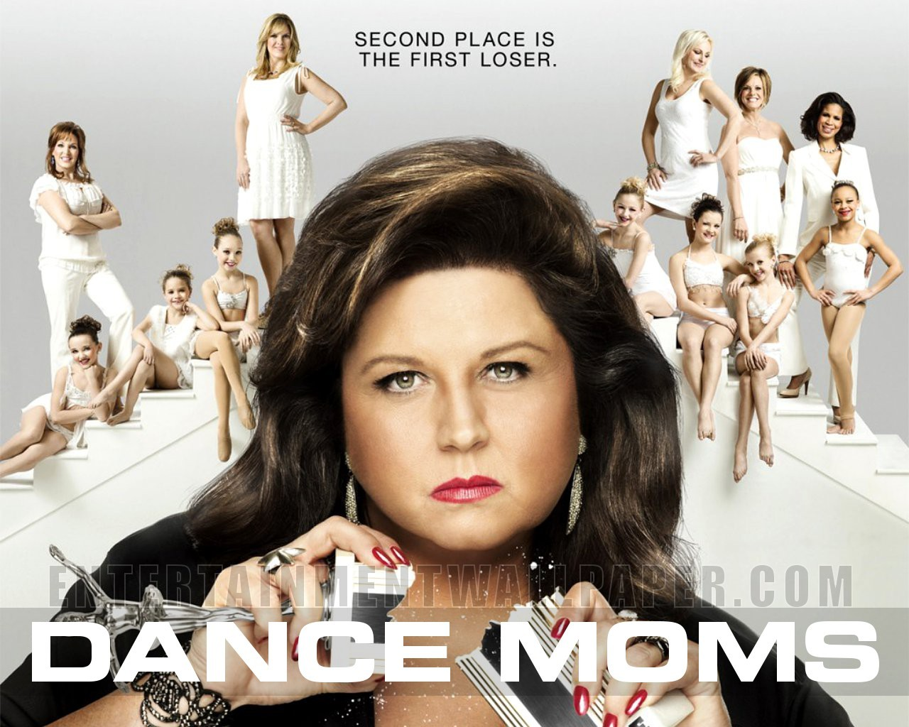 tv-dance-moms01
