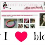10 reasons I LOVE blogging