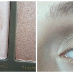 Foto tutorial: Urban Decay Naked 2 Look