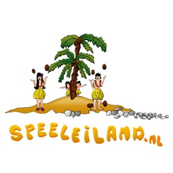 logo-speeleiland2