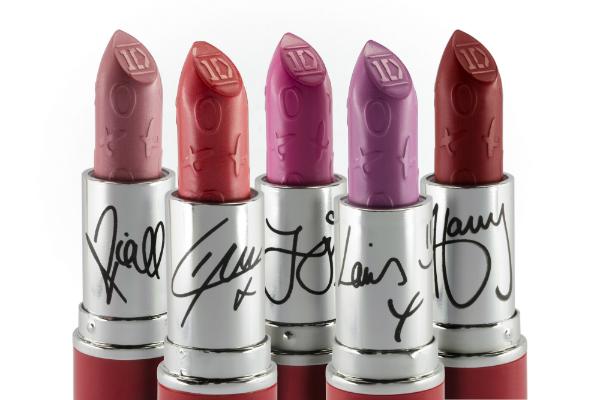 1D-Lipstick-Montage-