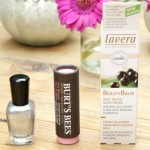 Milieuvriendelijke beautyproducten van Big Green Smile