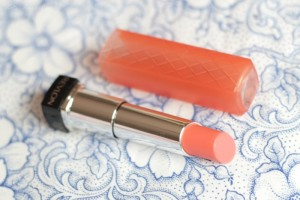 Revlon Colorburst Lip Butter – Juicy Papaya