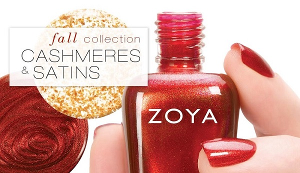 Zoya-Cashmeres-and-Satins-Collection1