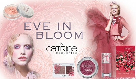 catrice-eve-in-bloom_teaser
