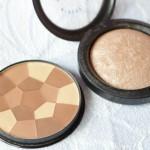Make-up producten die ik áltijd gebruik