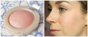 Maybelline Dream Bouncy Blush – Rose Petal en Peach Satin
