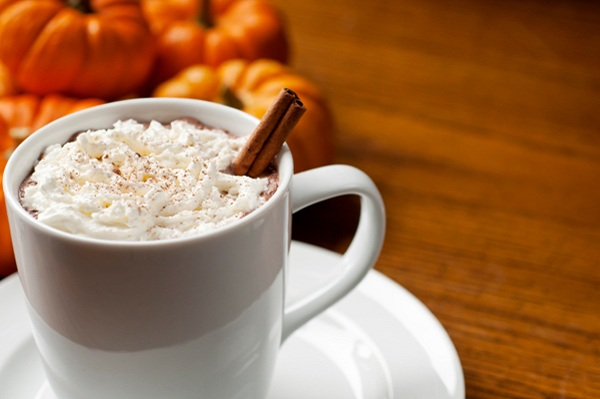 chai-tea-latte