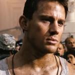 Films die ik de afgelopen tijd heb gezien #12