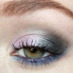 Miss Sporty Studio Colour Mono Eyeshadow